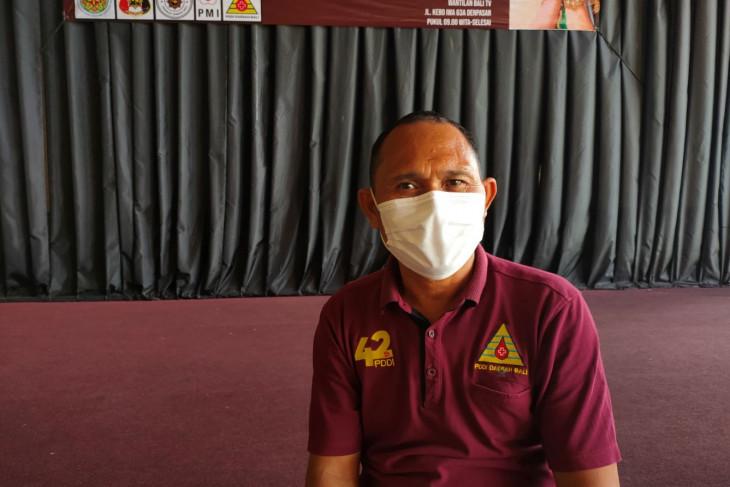 PDDI: masyarakat Bali jangan fobia donor darah