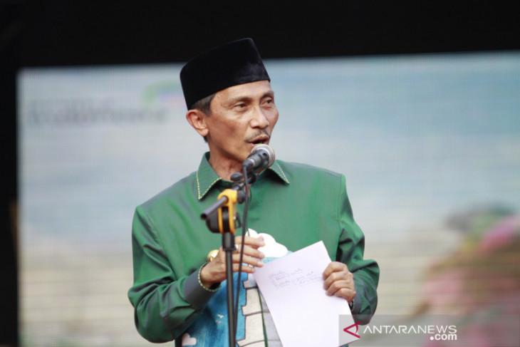 Pemkab Gorontalo dan BSG kerja sama pengembangan ternak sapi