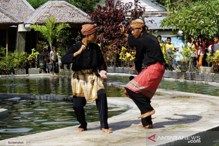 Pokdarwis optimistis Bongo masuk 10 besar Desa Wisata Indonesia