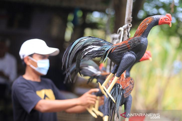 UMKM Jawa Barat kejar pasar Internasional
