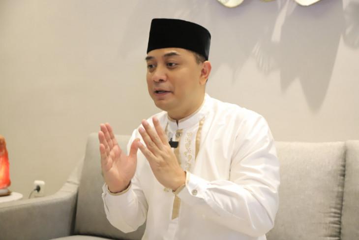 BAZ berperan dalam pemulihan ekonomi di Kota Surabaya