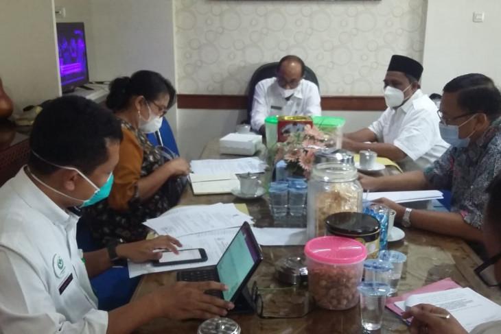 BKPSDM Situbondo: Pansel JPT Pratama tetapkan 27 pejabat administrator lolos seleksi