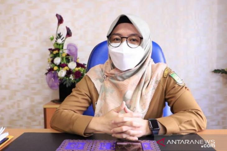 Pemkot Tangerang wajibkan gedung bioskop harus gunakan sinar UV-C