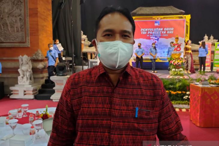 Satgas COVID-19 Denpasar: Jangan abai prokes meski kasus COVID-19 turun
