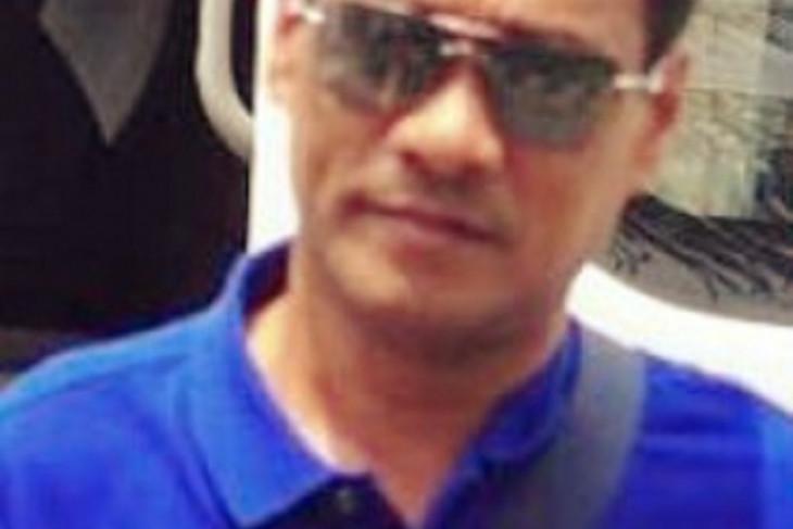DPRD Maluku  regulasi baru bisa pantau harta kekayaan ASN jujur ataukah tidak