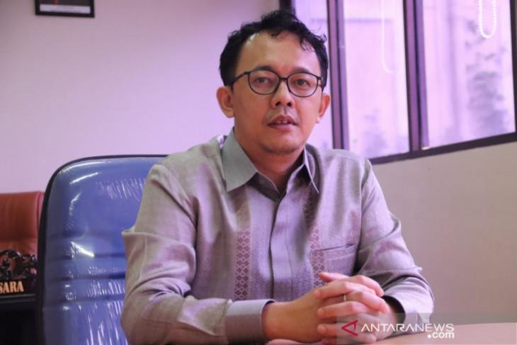 Komnas HAM: Pesan Presiden terbuka dengan kritik tidak sampai ke bawah