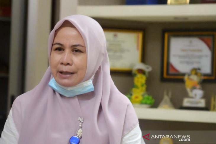 Disdukcapil Gorontalo Utara dekatkan pelayanan untuk mencegah calo