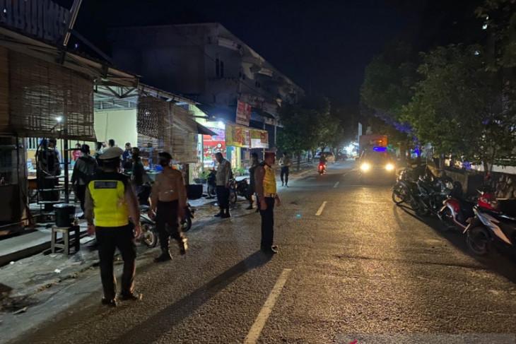 Satgas Kabupaten Bangka Barat: pasien aktif COVID-19 bertambah menjadi 136 orang