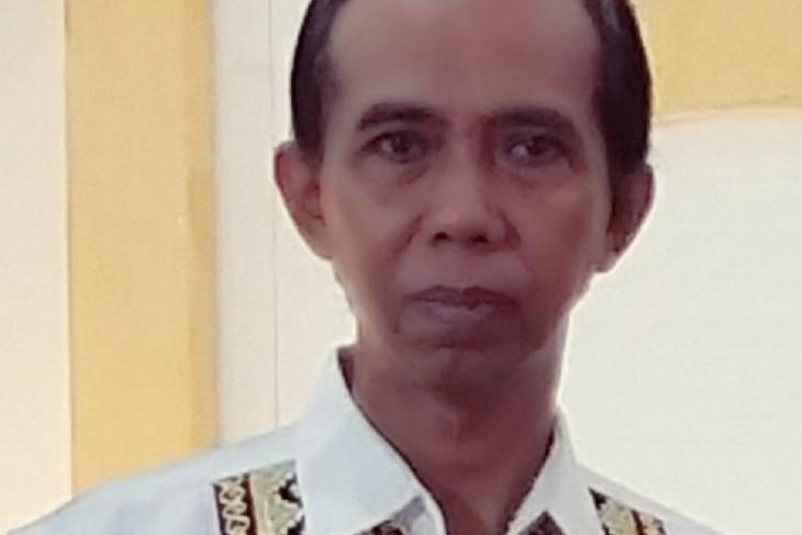 Defisit APBD tak hanya dialami Kabupaten PPU