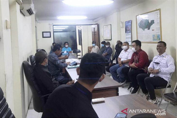 HIPMI: Raperda pajak dan retribusi daerah memberatkan UMKM di HST
