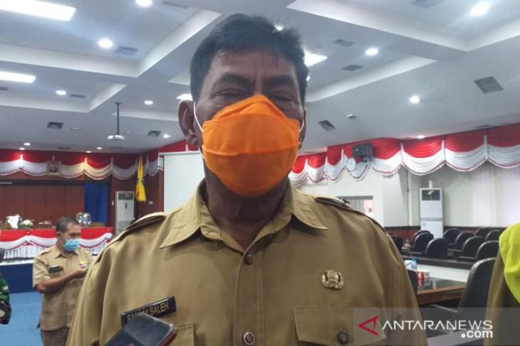Pemkab Belitung jamin kemudahan izin berinvestasi bagi penanam modal