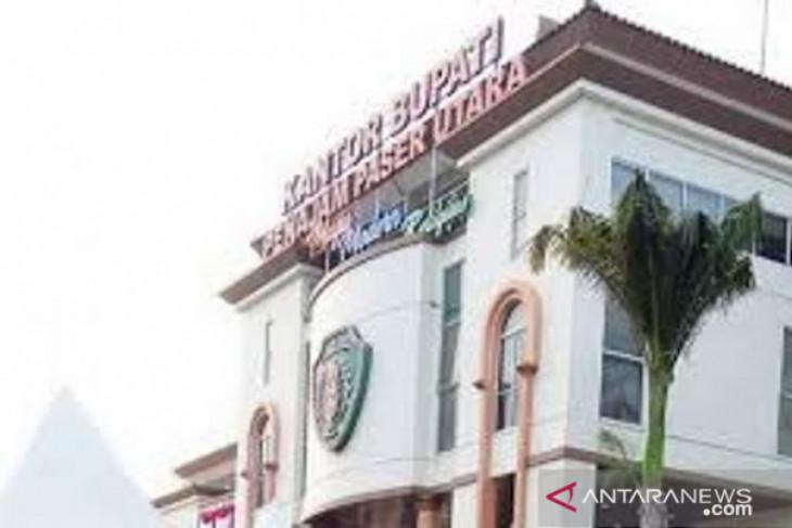 ASN Kabupaten Penajam  minta pemotongan insentif ditunda