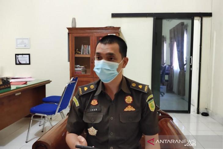 Oknum dokter di Aceh Timur didakwa pelecehan seksual
