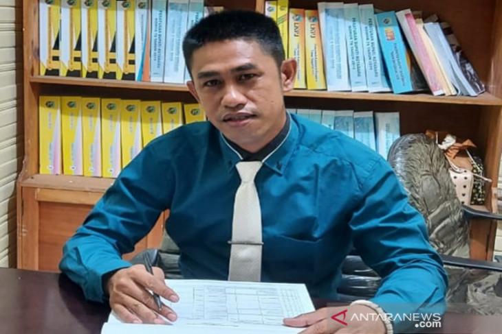 Dewan Kotabaru undang sejumlah instansi terkait karyawan