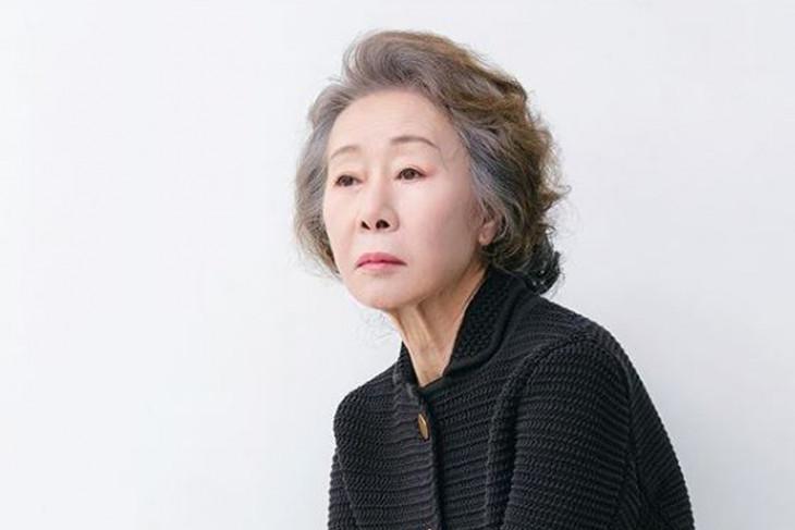 Festival Film Korea London bakal digelar pada 4 hingga 19 November