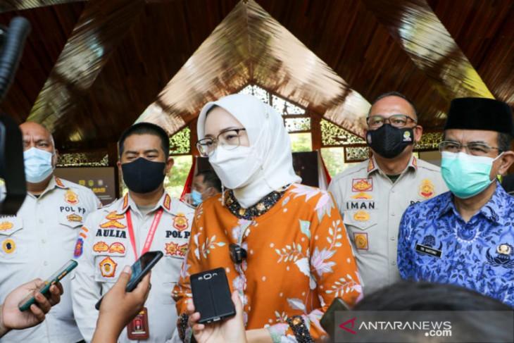 Kabupaten Purwakarta waspadai peredaran rokok ilegal