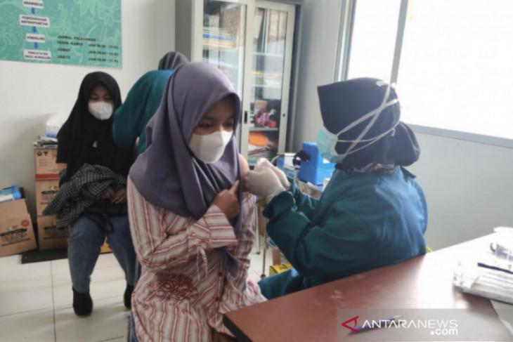 Pelaksanaan PTM di Kabupaten Paser Kaltim  menunggu persetujuan bupati