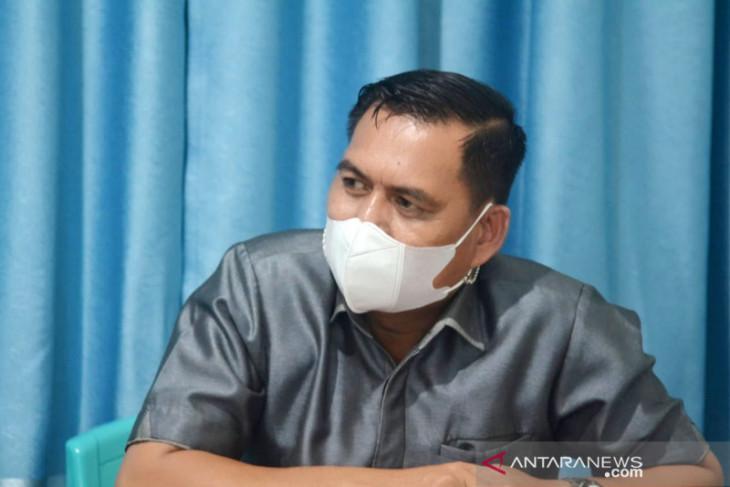 DPRD Gorontalo Utara sebut gaji honorer pelayanan perlu ditambah