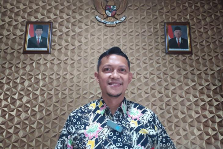 BP2MI Pontianak gagalkan pengiriman calon PMI ilegal