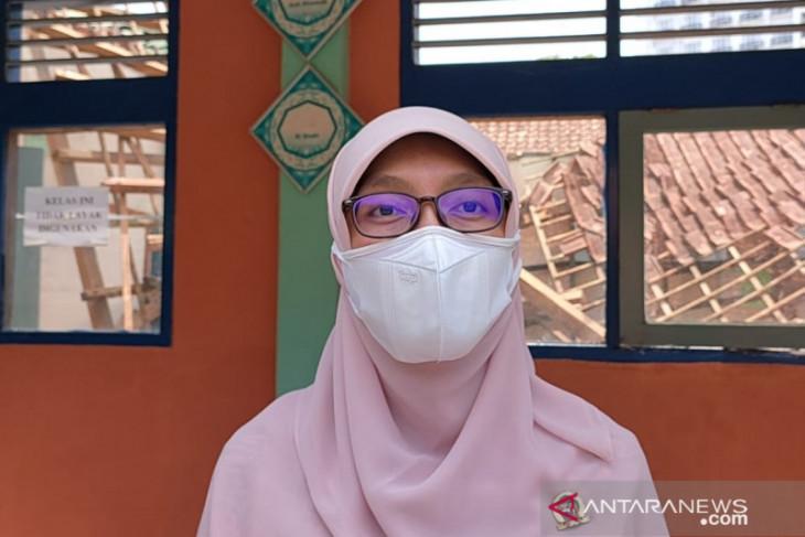 DPRD dorong Pemkot Bogor bantu siswa tak mampu tebus ijazah