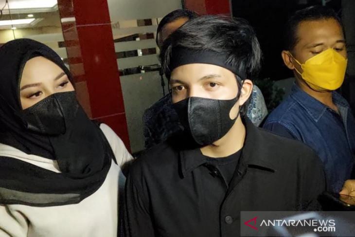 Atta Halilintar laporkan Youtuber Savas Fresh atas pencemaran nama baik