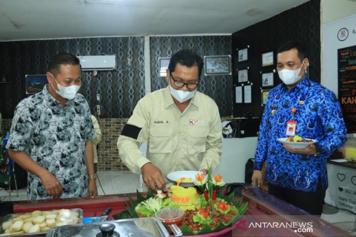 Wali Kota minta media massa dukung program Pemkot Banjarbaru