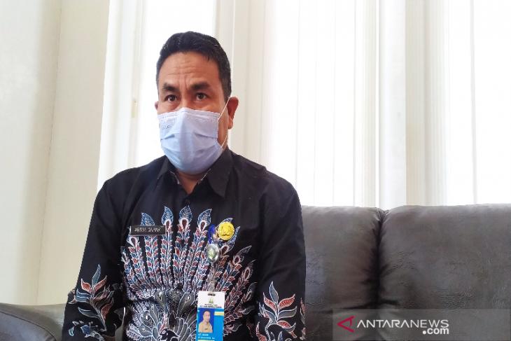 Puluhan ASN Pemprov Aceh diberhentikan tidak dengan hormat