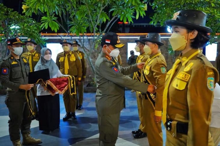 Wali Kota Maidi minta Satgas PSC ikut mempromosikan wisata Madiun