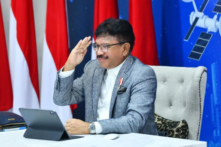 Ministry calls for multi-party collaboration to protect netizens