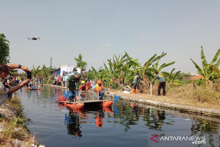 Kabupaten Bekasi berencana adakan penilaian daerah lingkungan terbersih