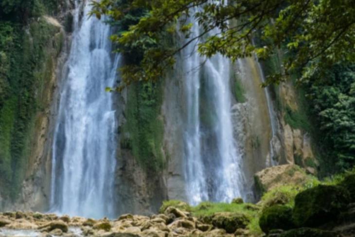 Enam objek wisata Jabar jadi percontohan dengan Standar CHSE