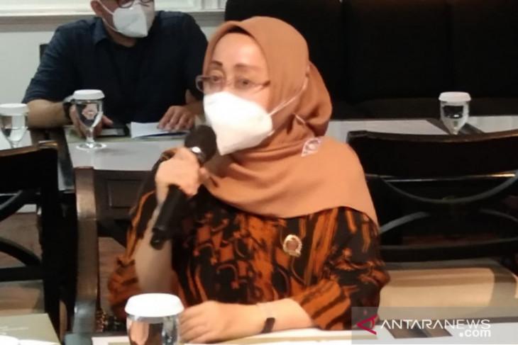 Bank Kalsel cabang Jakarta diharapkan terus tingkatkan kinerja