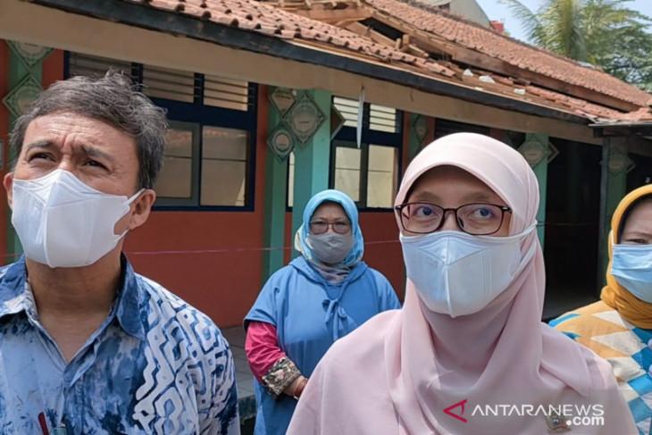 Pemkot Bogor dorong subsidi silang biaya sekolah siswa terdampak COVID-19