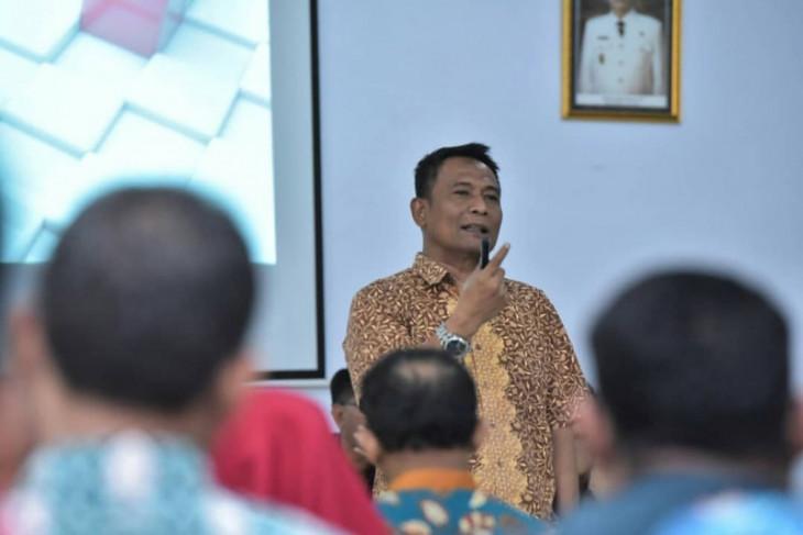 Beasiswa pendidikan siswa MBR di Surabaya 2021 capai Rp12,513 miliar