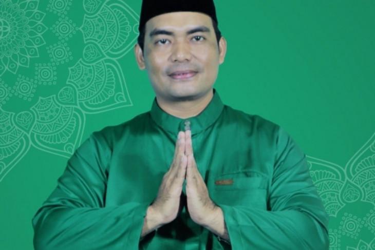 PPP Sambas gelar Muscab, Galih siap maju jadikan partai rumah besar umat Islam