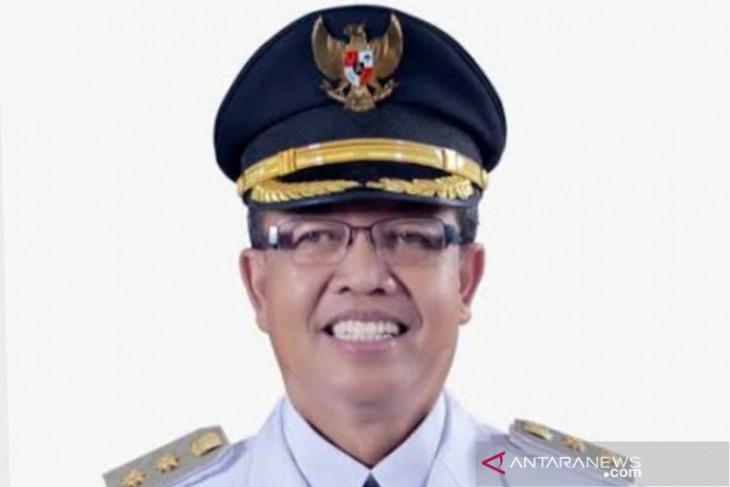 Wakil Bupati Sintang sempat dirawat di ICU RSCM