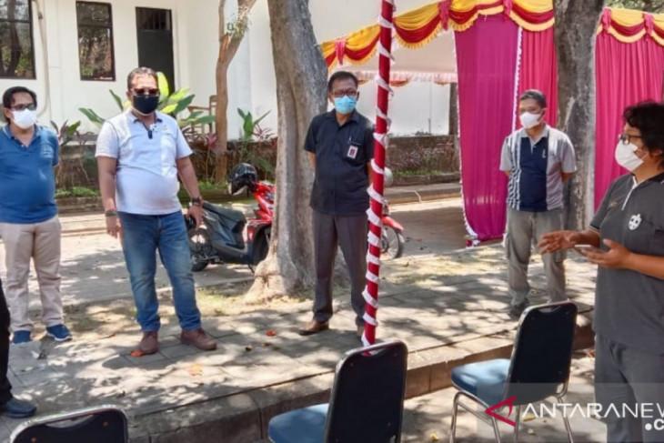 Undiksha jadi pusat pelaksanaan seleksi CPNS untuk delapan instansi di Bali