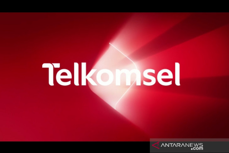 TelkomGroup segera perbaiki gangguan internet Indonesia Timur