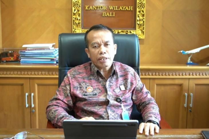 Imigrasi Bali deportasi WNA Rusia karena narkotika