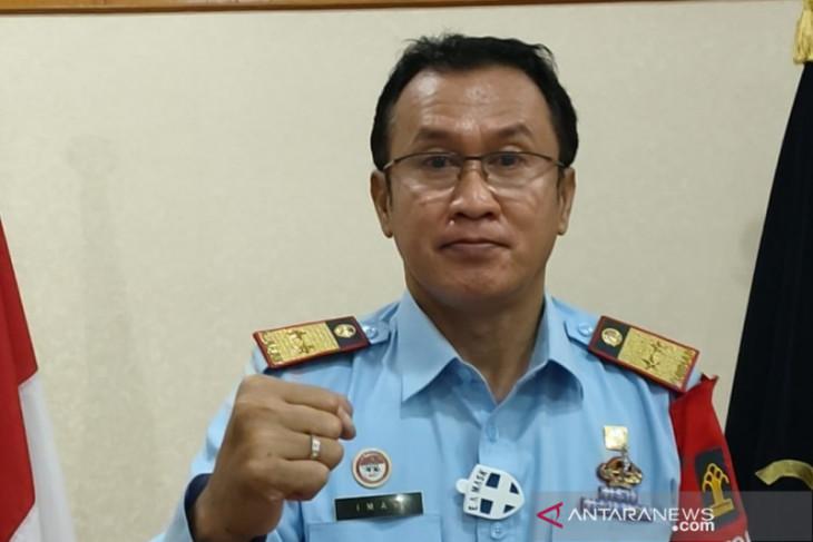 Kemenkumham Sumut pastikan tindak pegawai lapas yang melakukan kekerasan