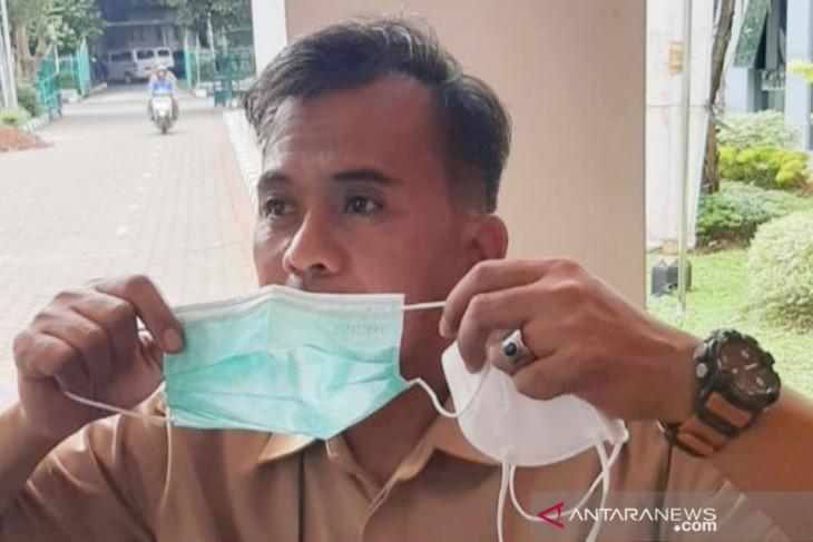 Target 100 ribu vaksinasi per hari di Bogor sulit tercapai, Ini alasannya