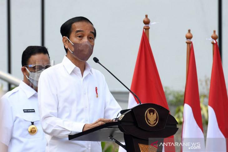 PT Perinus resmi digabung ke PT Perikanan Indonesia