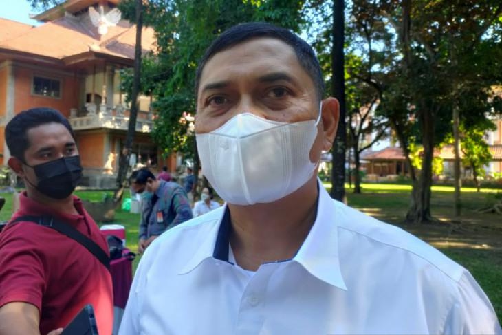 Dishub Bali: Aturan ganjil-genap di Sanur-Kuta pada jam tertentu