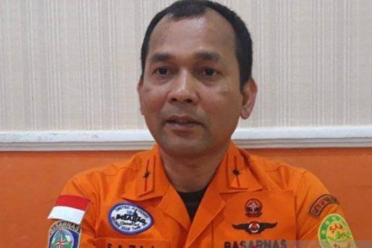 Kepala SAR Pangkalpinang ingatkan nelayan waspadai perubahan cuaca di laut
