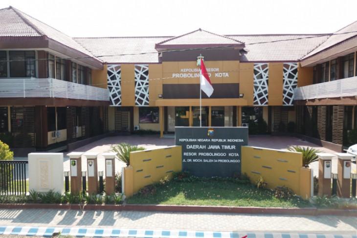 Kasus suap jabatan, sejumlah pejabat Pemkab Probolinggo diperiksa penyidik KPK