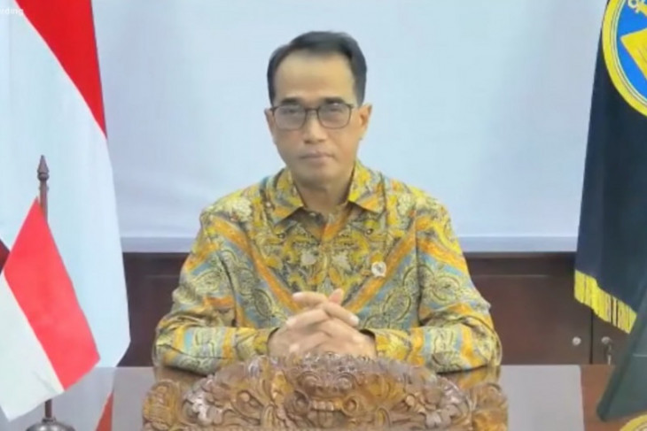 Indonesia continues to improve driving safety
