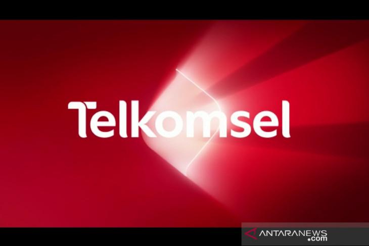 Telkomsel pastikan ketersediaan sinyal selama Pekan Olahraga Nasional (PON) XX di Papua