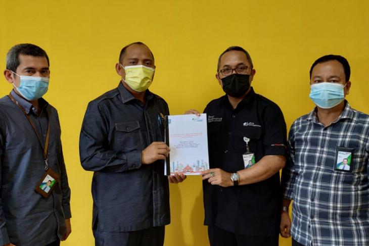 DPRD Kabupaten Serang mendukung penganggaran non ASN, Prangkat Desa & Pekerja miskin untuk program BPJS Ketenagakerjaan