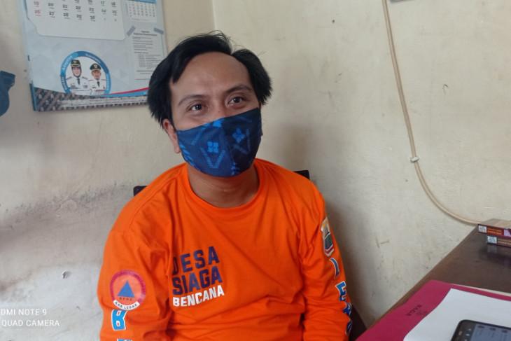 BPBD Kabupaten Lebak minta warga waspadai potensi cuaca buruk