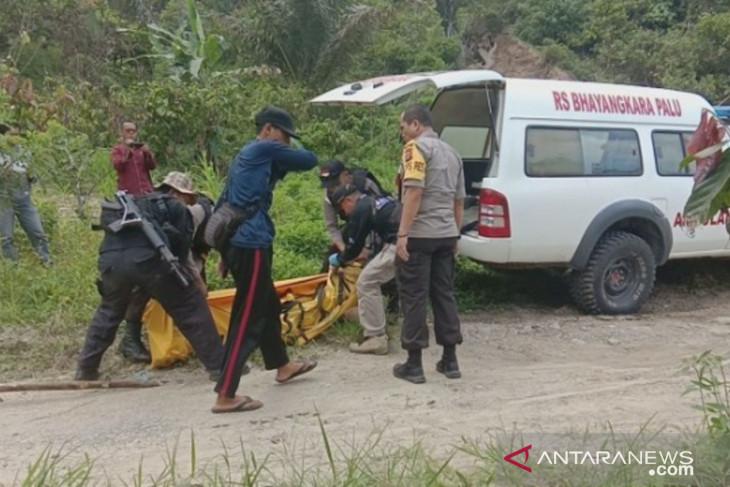Pengamat Kamtibmas Apresiasi Tim Satgas TNI-Polri Madago Raya